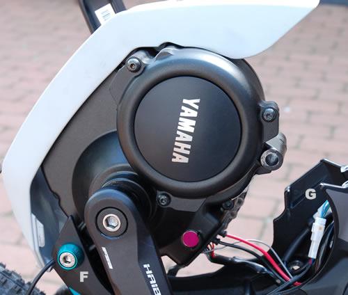 yamaha-motor-4