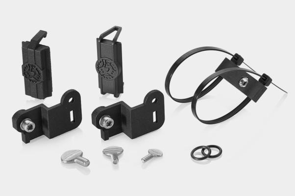 badassebikes e bike tuning produkte und l sungen aktuell. Black Bedroom Furniture Sets. Home Design Ideas