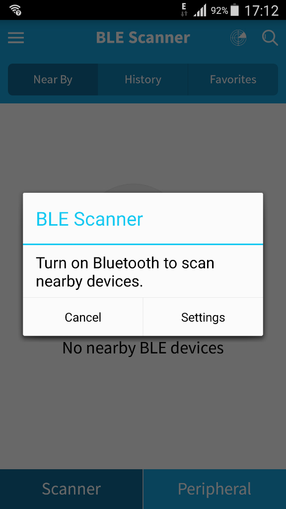 bs-bluetooth-screen-4