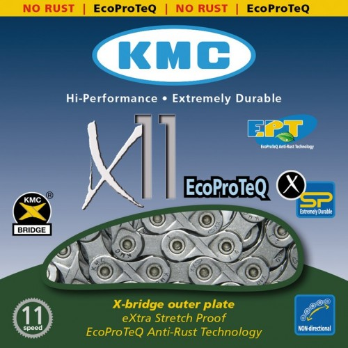 kmc-x-11-e-ept-500x500.jpg